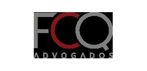 FCQ Advogados