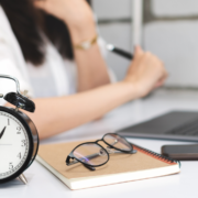 TST limita pagamento de horas extras até entrada em vigor da reforma trabalhista